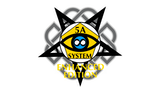 5A System Enhanced Edition thumbnail