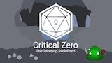 Critical Zero thumbnail