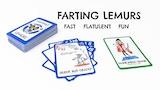 Farting Lemurs thumbnail