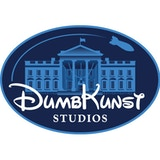 Dumb Kunst Studios