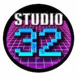 Studio32 Gaming