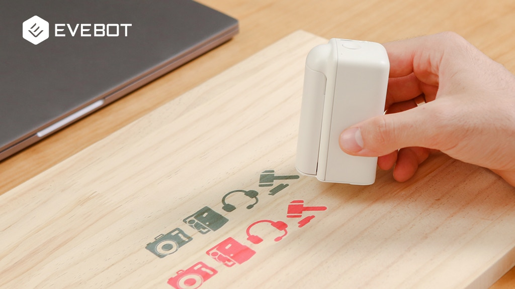 PrintPods-The Most Advanced Handheld Printer on All Surfaces project video thumbnail