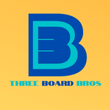 Three Board Brothers