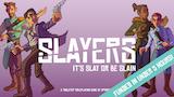 Slayers thumbnail