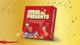 Steal The Presents thumbnail