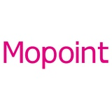 MoPoint
