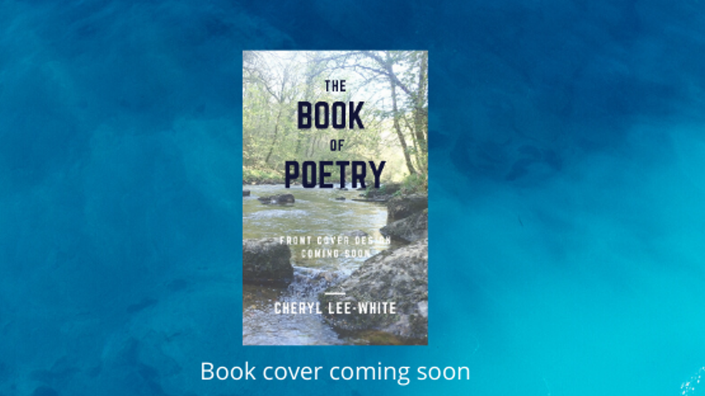 Project image for The Book of Poetry (Canceled)
