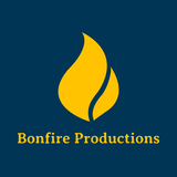 Bonfire Productions