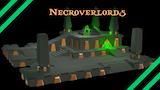 Necroverlords, Modular Build for Wargames thumbnail