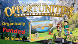 Opportunities Game thumbnail