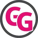 Gremore Games, LLC