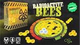 Radioactive Bees thumbnail