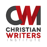 The Christian Writers Institute