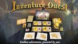 Inventure Quest thumbnail