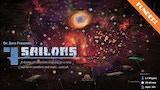 Dr. Zero Presents: 7Sailors thumbnail