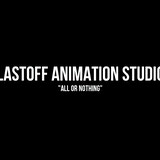 BlastOff Animation Studio