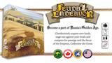Feudal Endeavor thumbnail