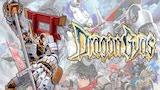 Dragon Gyas thumbnail