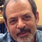 Thomas Lombardo