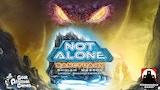 Not Alone: Sanctuary thumbnail