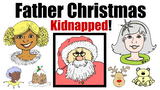 Father Christmas Kidnapped! thumbnail