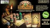 Relics of Rajavihara thumbnail