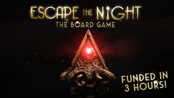 https://www.kickstarter.com/projects/playescapethenight/escape-the-night-board-game