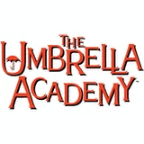 Umbrella Academy Game