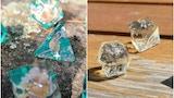 Meteorite Dice and Ocean Dice thumbnail