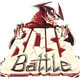 Matt Martin of Boss Battle Games