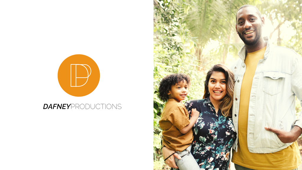Dafney Productions: Creative Season! project video thumbnail