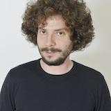 Michele Nastasi