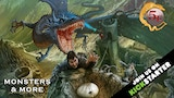 5th Edition Monsters & Treasure of Aihrde thumbnail