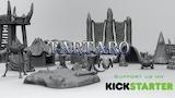 Tartaro thumbnail