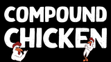 Compound Chicken - a card game thumbnail