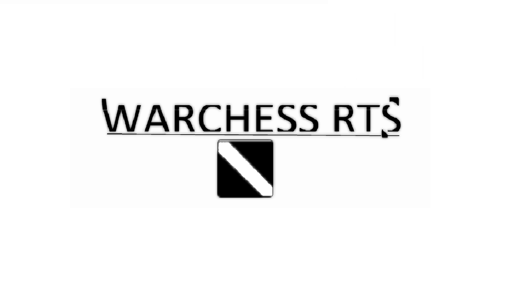 Project image for WarChess RTS