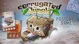 Corrugated Jungle thumbnail