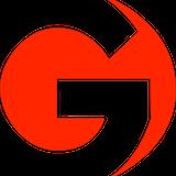G-Man Comics