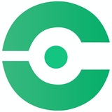 CareVision Security