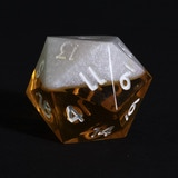 Daily Dice