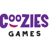 Coozies Games