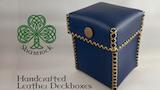 Shamrock Deckbox thumbnail