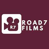 Road7films