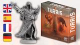 Turris thumbnail