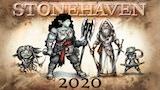 Stonehaven Adventurers 2020 thumbnail