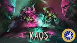 KAOS thumbnail
