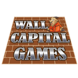 Wall Capital Games