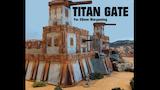 Titan Gate thumbnail