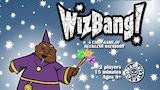 WizBang! thumbnail
