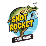 Snot Rocket Games, LLC
